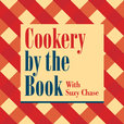Cookery by the Book show