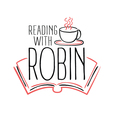 Reading With Robin show
