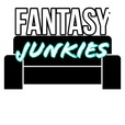 The Fantasy Junkies show