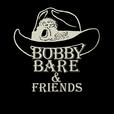 Bobby Bare & Friends show