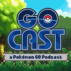 GoCast: a Pokemon GO Podcast show