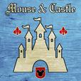 Mouse & Castle: A Disney Parks and Entertainment Podcast show