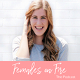Females On Fire Podcast show