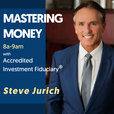 Mastering Money show