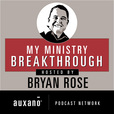 My Ministry Breakthrough show