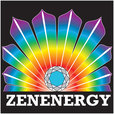 ZENENERGY show