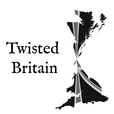 Twisted Britain show