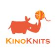 Kino Knits Podcast show