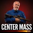 Center Mass show