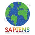 SAPIENS: A Podcast for Everything Human show