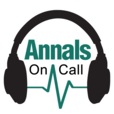 Annals on Call Podcast show