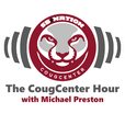 The CougCenter Hour show