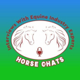 Horse Chats show