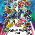 Smash Bros Cast A Smash Bros Podcast show