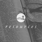 Valleydale Church Resources show