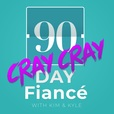 90 Day Fiance Cray Cray show