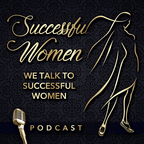successful women show