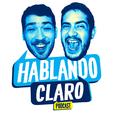 Hablando Claro Podcast show
