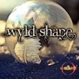 Wyld Shape show