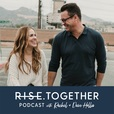 RISE Together Podcast show