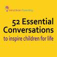 52 Essential Conversations to Inspire Children show