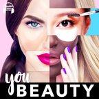 You Beauty show