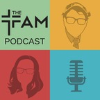 The Fam show