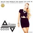 The Modern Good show
