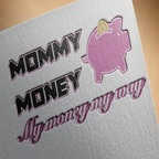Mommy Money 101 show