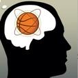 Thinking Basketball show