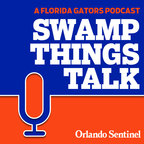 Swamp Things: Florida Gators Show show