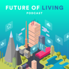 The Future of Living show