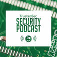 TrustedSec Security Podcast show