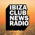 Ibiza Club News Radio show