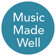 Music Made Well show