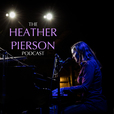 The Heather Pierson Podcast show