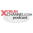 Drum Channel Podcast show