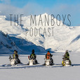 The Manboys Podcast show