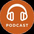 Unica Radio Podcast show