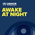 Awake At Night show