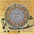 Sufi Heart with Omid Safi show