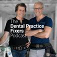 The Dental Practice Fixers show
