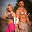 The Fitness Business Podcast with Erin Dimond and Jordan Dugger show