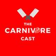 Carnivore Cast show