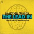 Smartpunk Presents: The Lead In show