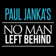 Paul Janka's No Man Left Behind Podcast show