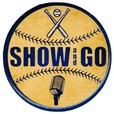 The SHOW and GO Podcast show