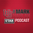 Hear It From Harlan! show