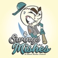 Swings and Mishes show