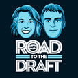 Road to the AFL Draft show